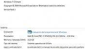 Configuracion workstation portatil-win7_01.jpg