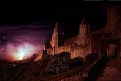 -castillo-noche.jpg