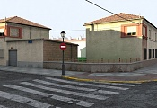 W.I. P. Calle del Capitán-calle_capitan4.jpg
