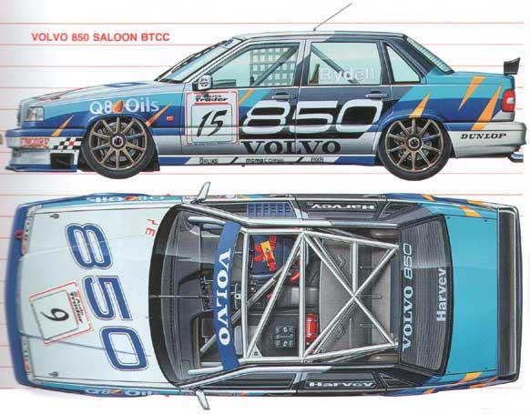 Volvo 850 Saloon BTCC Sportscar-volvo-850-saloon-btcc-sportscar.jpg