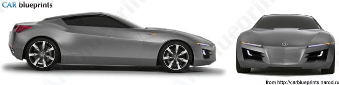 Acura advanced sports car concept-acura-advanced-sports-car-concept.jpg