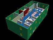 REcomendacion para este 3D interior-3d-interior.jpg