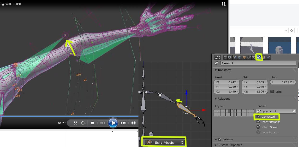 Problema de overlap de huesos con Rigify-conectado.jpg