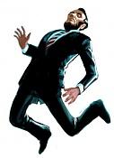 ComicsByGalindo-president-72.jpg