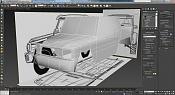 Mercedes-Benz G63 aMG 6x6-06.jpg
