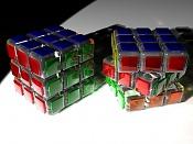 Rubik-3drubik00.jpg