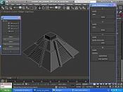 mi nuevo script Crear Caracteres y modelaje     -1ejemplo_creando_una_piramide_2014-10-.jpg