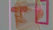 Trabajo finalizado de cara humana por Jaca-jacarejilla.jpg