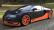 Bugatti Veyron Super Sport-bugatti-veyron24-1920x1080.jpg
