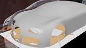 Bugatti Veyron Super Sport-bugattiveyron04.jpg