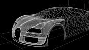 Bugatti Veyron Super Sport-bugattiveyron06.jpg
