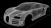 Bugatti Veyron Super Sport-bugattiveyron11.jpg