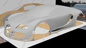 Bugatti Veyron Super Sport-bugattiveyron14.jpg