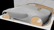 Bugatti Veyron Super Sport-bugattiveyron15.jpg