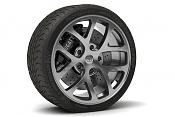 Bugatti Veyron Super Sport-bugatti-veyron-ss_rines_1200x800_01.jpg
