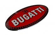Bugatti Veyron Super Sport-bugatti-veyron-ss_logo_1200x800_01.jpg