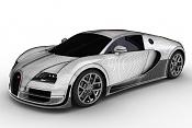 Bugatti Veyron Super Sport-bugattiveyron30.jpg