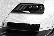 Bugatti Veyron Super Sport-bugattiveyron28.jpg