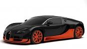 Bugatti Veyron Super Sport-bugatti-veyron-ss_1200x800_06.jpg