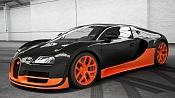 Bugatti Veyron Super Sport-bugattiveyron_1920x1080_02.jpg