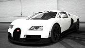 Bugatti Veyron Super Sport-bugattiveyron_1920x1080_03.jpg