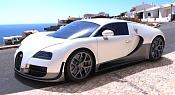 Bugatti Veyron Super Sport-bugatti-veyron4-35_1920x1080.jpg