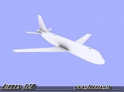 airbus a-320-airbusa32013tu.jpg