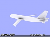 airbus a-320-airbusa32020vf.jpg