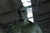The amazing SpiderMan : Lizard-10487231_804244092933119_3592549593755360851_n.jpg