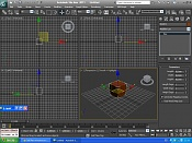 mi nuevo script Crear Caracteres y modelaje     -error_en_haceruncuboperfecto_mal.jpg
