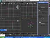 mi nuevo script Crear Caracteres y modelaje     -1error_en_haceruncuboperfecto_mal-1-.jpg