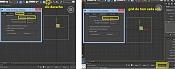 mi nuevo script Crear Caracteres y modelaje     -grid.jpg