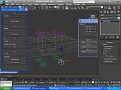 mi nuevo script Crear Caracteres y modelaje     -1error_en_haceruncuboperfecto_mal-2-.jpg