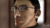 Trabajo finalizado de cara humana por jaca-mijacawip.jpg