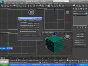 mi nuevo script Crear Caracteres y modelaje     -1error_en_haceruncuboperfecto_mal-3-.jpg