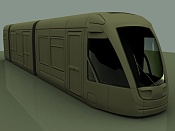 Proyexto de Tranvia-tranvia40000.jpg