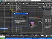 mi nuevo script Crear Caracteres y modelaje     -1error_en_haceruncuboperfecto_mal-4-.jpg