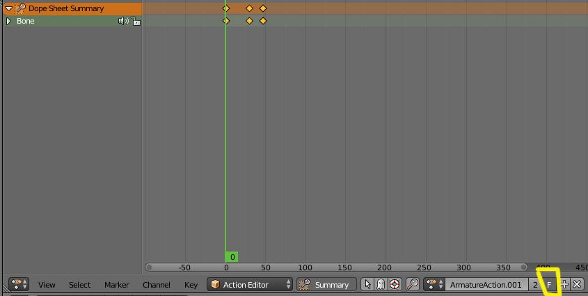 Guardar animacion en Blender-f.jpg