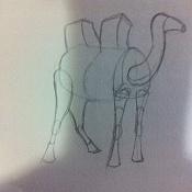 Problemas para dibujar sin referencias-img_0554.jpg