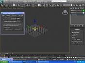 mi nuevo script Crear Caracteres y modelaje     -1error_en_haceruncuboperfecto_mal-5-.jpg