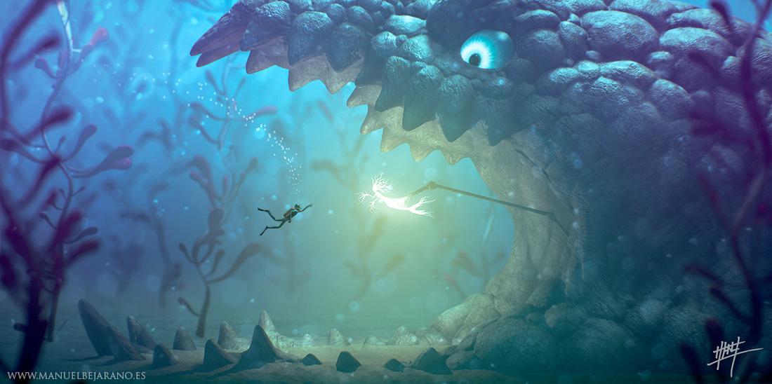 Encuentro en las profundidades-underwater.jpg