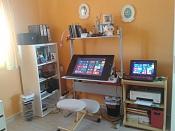 HerbieCans-herbiecans_home_studio.jpg