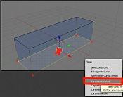 Corte de modelo y poner sobre el plano-22.jpg