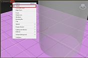 Problema con transparencia de objetos-clic.jpg
