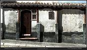Casa Psicologo en el albayzin-psicologo-chapiz.jpg