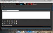 Rigging personaje videojuegos-captura-de-pantalla-2014-07-29-a-las-08.19.48.png