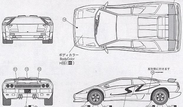 Lamborghini diablo sv 1998-lamborghini-diablo-sv-1998.jpg