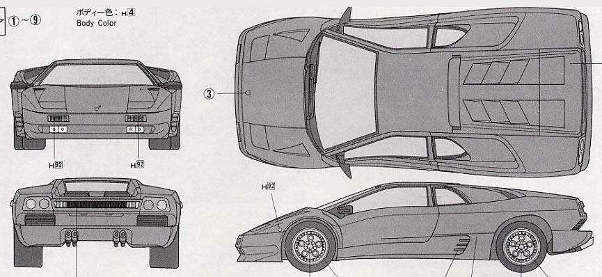 Lamborghini diablo vt 1990-lamborghini-diablo-vt-1990.jpg