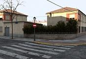 W.I. P. Calle del Capitán-calle_capitan6.jpg