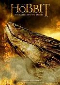 El Hobbit la batalla de los 5 ejercitos-fanposter-de-el-hobbit-la-batalla-de-los-cinco-ejercitos-1-4-l_cover.jpg
